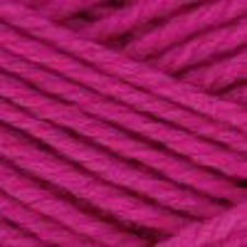 Picture of Peruvian Pink - NIL STOCK