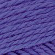 Picture of Butterfly Blue - NIL STOCK
