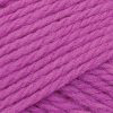 Picture of Magenta - NIL STOCK