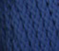 Picture of BB 6mm - Prussian Blue - NIL STOCK