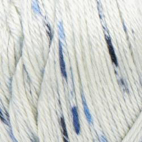 Picture of Speckle - Blue Gingham - NIL STOCK