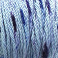 Picture of Speckle - Galaxy - NIL STOCK