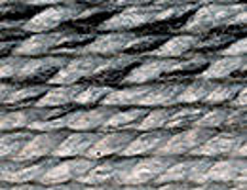 Picture of WE Thick & Quick - Marble Stripes - NIL ORDER