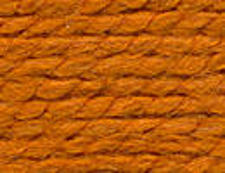 Picture of WE Thick & Quick - Butterscotch - NIL STOCK