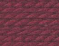 Picture of WE Thick & Quick - Claret - NIL STOCK