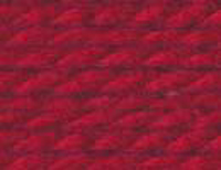 Picture of WE Thick & Quick - Cranberry - NIL STOCK