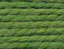 Picture of WE Thick & Quick - Grass - NIL STOCK