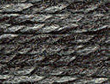 Picture of WE Thick & Quick - Licorice - NIL STOCK