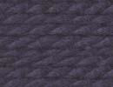 Picture of WE Thick & Quick - Navy - NIL STOCK