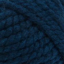 Picture of WE Thick & Quick - Petrol Blue - NIL STOCK