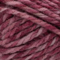 Picture of Softee Chunky Twists - Burgundy - NIL STOCK
