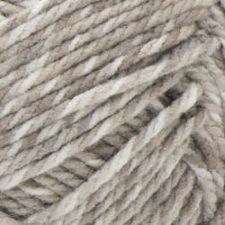 Picture of Softee Chunky Twists - Taupe Twist - NIL STOCK