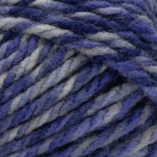 Picture of Softee Chunky Twists - Midnight - NIL STOCK