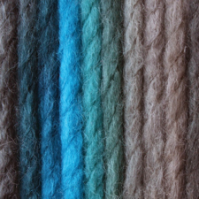Picture of Softee Chunky - Deep Waters - NIL STOCK