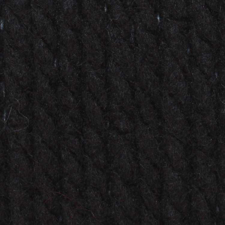 Picture of Softee Chunky - Black - NIL STOCK