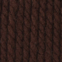 Picture of Softee Chunky - Dark Taupe - NIL STOCK