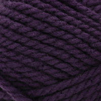 Picture of Softee Chunky - Grape - NIL STOCK