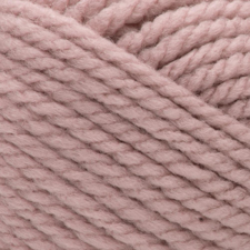 Picture of Softee Chunky - Grey Rose - NIL STOCK