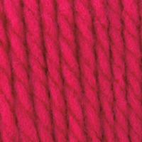 Picture of Softee Chunky - Hot Pink - NIL STOCK
