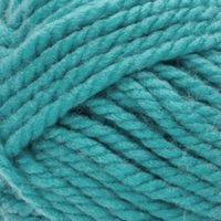 Picture of Softee Chunky - Light Jade - NIL STOCK