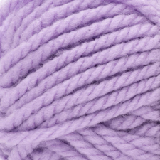 Picture of Softee Chunky - Lilac - NIL STOCK