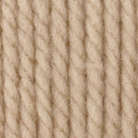 Picture of Softee Chunky - Linen - NIL STOCK