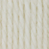 Picture of Softee Chunky - Natural - NIL STOCK