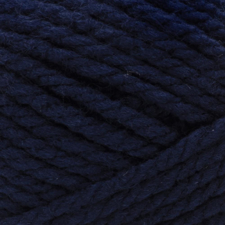 Picture of Softee Chunky - Navy Night - NIL STOCK