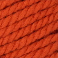 Picture of Softee Chunky - Pumpkin - NIL STOCK