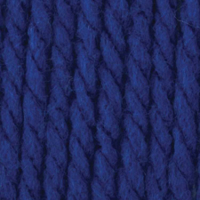 Picture of Softee Chunky - Royal Blue - NIL STOCK