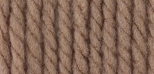 Picture of Softee Chunky - Soft Taupe - NIL STOCK