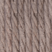 Picture of Softee Chunky - Taupe Grey - IN STOCK