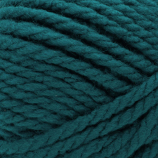 Picture of Softee Chunky - Teal Waves - NIL STOCK