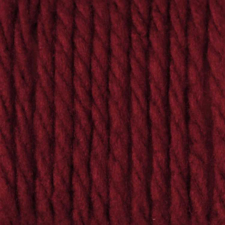 Picture of Softee Chunky - Wine - NIL STOCK