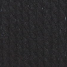 Picture of Chunky - Black - NIL STOCK