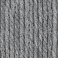 Picture of Chunky - Grey Heather - NIL STOCK