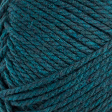 Picture of Chunky - Teal - NIL STOCK