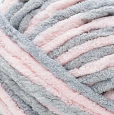 Picture of Baby Blanket - Baby Greys - NIL STOCK