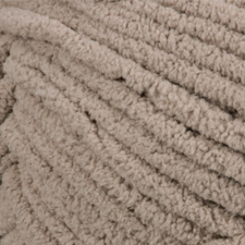 Picture of Baby Blanket - Baby Sand - NIL STOCK