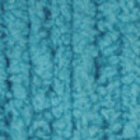 Picture of Baby Blanket - Baby Teal - NIL STOCK