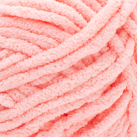 Picture of Baby Blanket - Coral Blossom - NIL STOCK