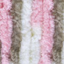 Picture of Baby Blanket - Little Petunias - NIL STOCK