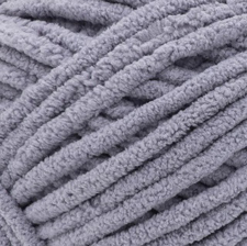 Picture of Baby Blanket - Mountain Mist - NIL STOCK