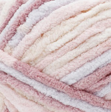 Picture of Baby Blanket - Raspberry Kisses - NIL STOCK