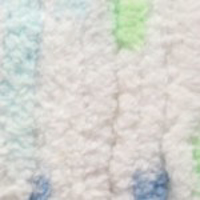 Picture of Small Baby Blanket - Funny Prints - NIL STOCK