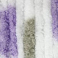 Picture of Small Baby Blanket - Little Lilac Dove - NIL STOCK