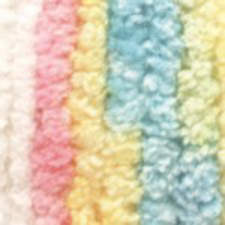 Picture of Small Baby Blanket - Pitter Patter - NIL STOCK