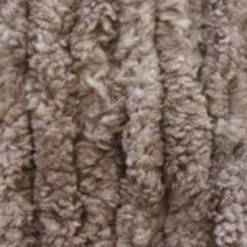 Picture of Small Baby Blanket - Sand Baby - NIL STOCK