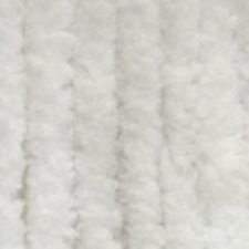 Picture of Small Baby Blanket - White - NIL STOCK