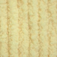 Picture of Small Baby Blanket - Yellow - NIL STOCK